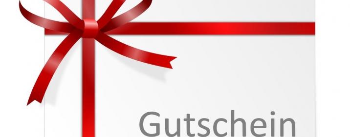 Gutschein für Weihnachtsbäume - Hofgut Martin, Ravensburg