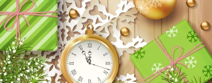 Öffnungszeiten Weihnachtsbaum Martin, Grünkraut, Ravensburg